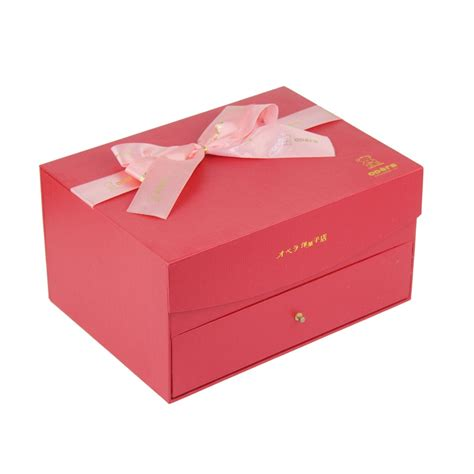 Drawer Boxes by Drawer Boxes Custom Drawer Boxes Paper Drawer Box