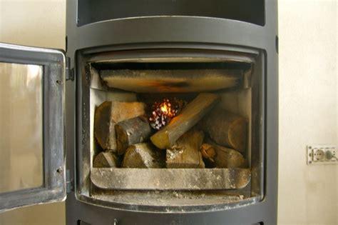 recuperare calore dal camino san germano famiglia intossicata dal fumo della stufa a