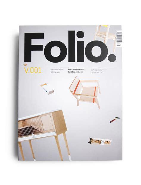 graphic design folio layout folio identity by face graphic design pinterest