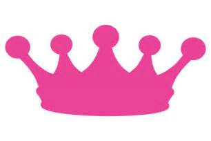 free tiara clip art pictures clipartix