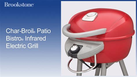 Hotel Furniture Outlet Liquidators by 100 Char Broil Patio Bistro Electric Grill Review