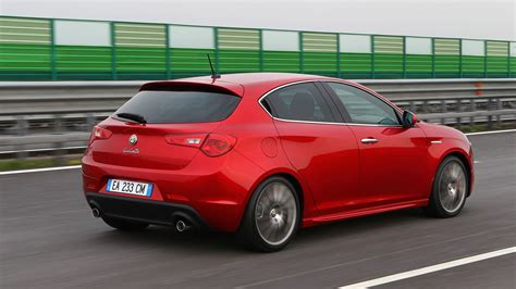 alfa romeo giulietta 2010 abarth performance tuning for alfa romeo planned