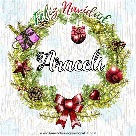 imagenes de navidad con nombres banco de im 193 genes 40 guirnaldas con decoraci 243 n navide 241 a