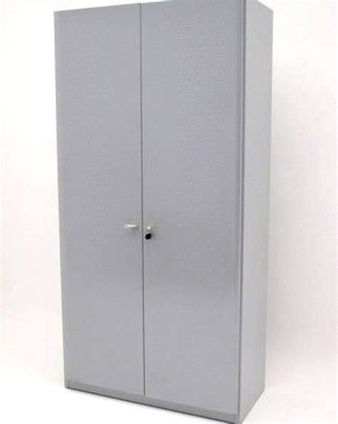 Armoire Bureau Ikea by Armoire Bureau Ikea Frais Armoire Vestiaire Metal
