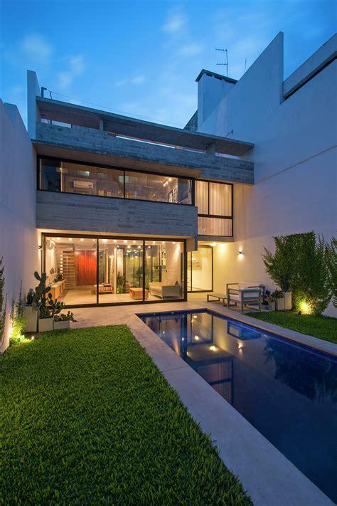 galeria de fotos col 233 gio contempor 226 neo casas bonitas lujosas grandes y gigante galeria de 2 casas