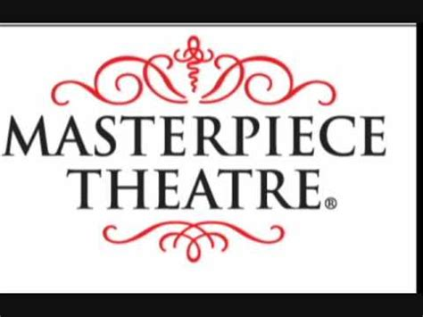 Http Www Pbs Org Wgbh Masterpiece Masterpiece Mediterranean Cruise Sweepstakes - masterpiece theatre closing theme music youtube