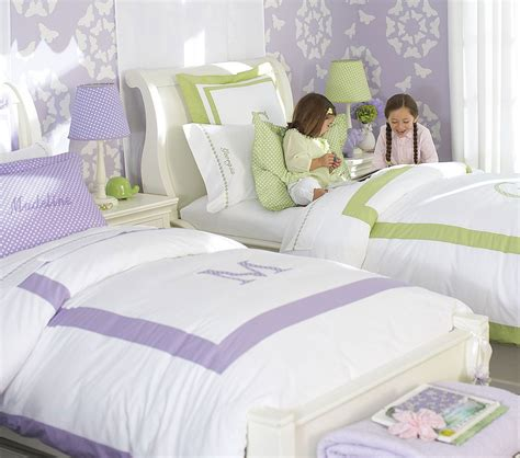 pottery barn kids bedroom ideas pottery barn slipcovers for furniture decobizz com