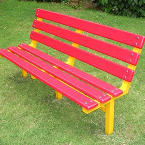 park benches suppliers sambrami frp manufacturers bangalore