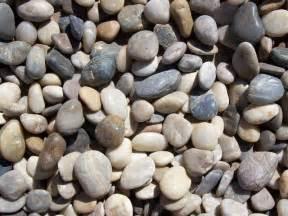 river rock color 30 lbs multi color polished river rock pebble 2 3