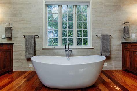 ginger banks bathroom portfolio ginger woods design