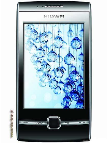 themes huawei u8500 huawei u8500 price pakistan mobile specification