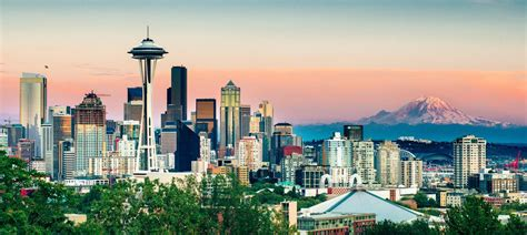 Mba Internships Seattle by Seattle Wa Vacation Rentals Houses More Homeaway