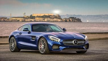 mercedes g65 amg price in india 2015 mercedes amg gt s to be launched in india on november