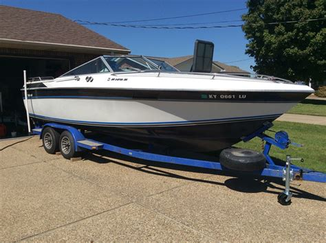 ebay boats wellcraft wellcraft nova 1984 for sale for 100 boats from usa