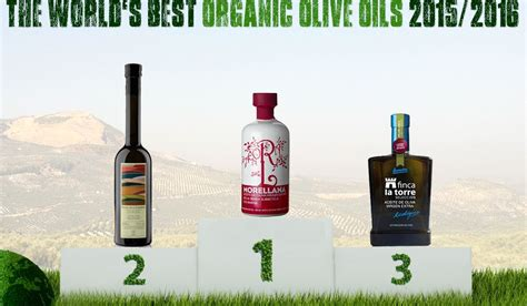 best olive in the world croatia s chiavalon ex albis ranked among world s top 25