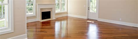 hardwood flooring company installation refinishing