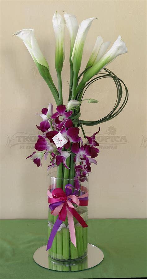 Design Bunga Floral | 80 best images about arreglos florales on pinterest