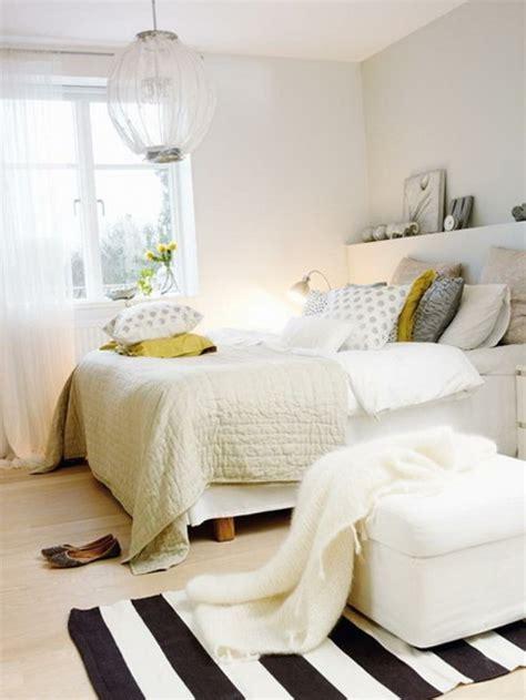 10 Bedroom Design Ideas Adorable Home 10 By 10 Bedroom Design