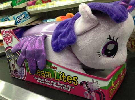 Where Are Pillow Pets Sold In Stores by Equestria Daily Mlp Stuff Pillow Pets Pony Quot Lites Quot Found In Stores