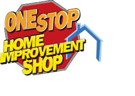 k guard one stop home improvement shop home builders