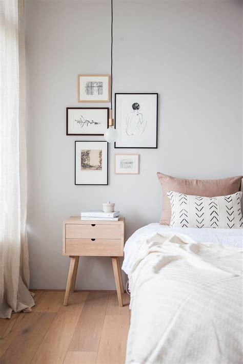 decoracion dormitorios matrimonio minimalista antes y despu 233 s en decoraci 243 n dormitorio minimalista y c 225 lido