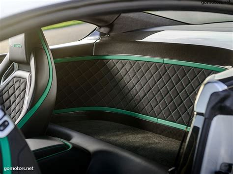 bentley gt3r interior 2015 bentley continental gt3 r picture 7 reviews