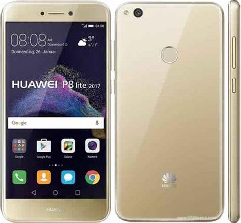 Huawei Gr3 Smartphone Gold 4g huawei smartphone gr3 2017 4g au meilleur prix en tunisie