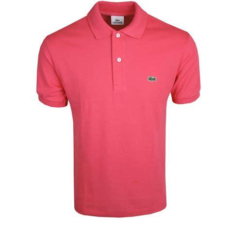 t shirt lacoste l1212 polo t shirt fxl lacoste polo shirt