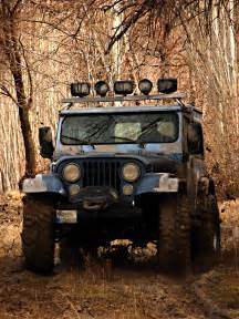file offroad jeep 05760 2 jpg