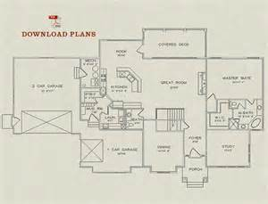 utah home floor plans house plans utah rambler homes plans with bonus room utah