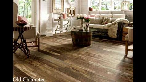Premium Laminate Flooring Armstrong Architectural Remnants Rustics Premium Laminate Flooring