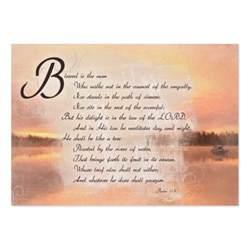 bible motivational quotes quotesgram