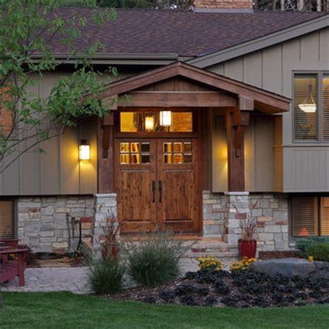 home entryway house exterior ideas pinterest 128 best split foyer remodel ideas images on pinterest