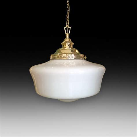 light fittings in edwardian style edwardian brass ceiling light fitting 363807