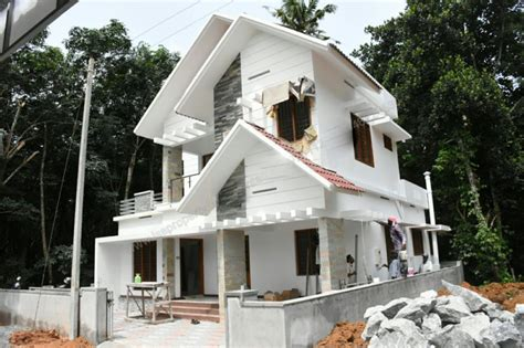 kerala home design in 5 cent home plans in 5 cents kerala
