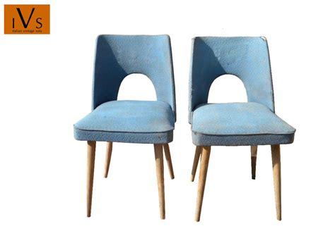 sedie anni 50 sedie club chair vintage anni 50 italian vintage sofa