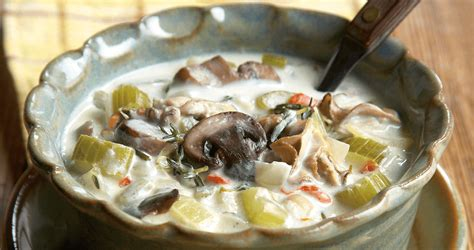 hamburgers and oyster stew a tag january 2014 our state magazine