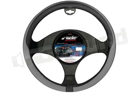 volanti simoni racing simoni racing cvt 43gr interni accessori per volanti e