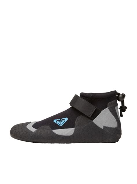 surf boots syncro 2mm surf boots arjww03000