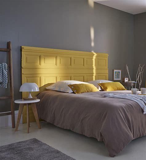 tete de lit originale design 1601 12 id 233 es pour d 233 corer votre t 234 te de lit