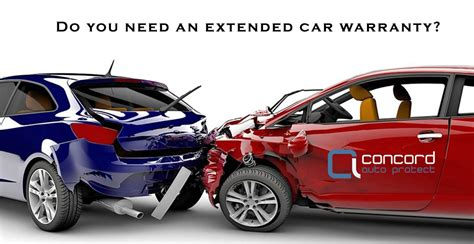 Car Warranty Types types of extended car warranty and their benefits