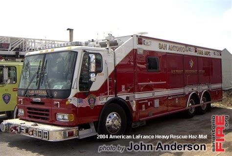 Truck Attorney San Antonio 1 by 32 Best Station Images On Architecture