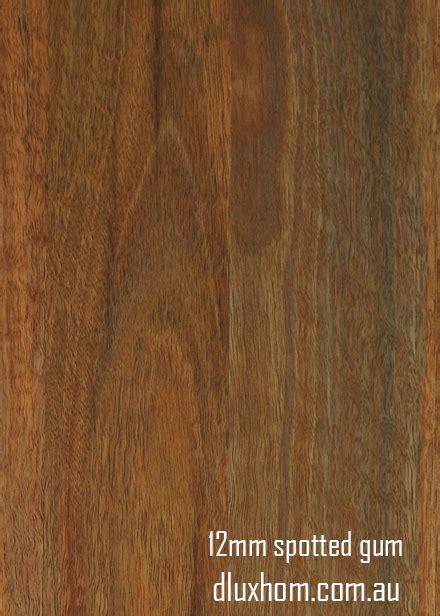 Laminate Floor 12 mm ? Dluxhom Flooring