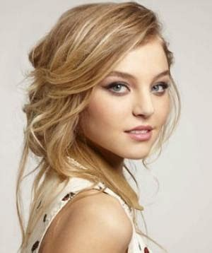 hairstyles for shoulder length hair for school easy hairstyles for medium length hair for teenagers the oro hairstyles
