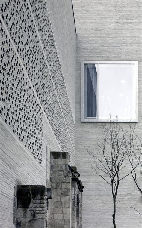 libro peter zumthor buildings and peter zumthor kolumba art museum cologne germany architecture museums art