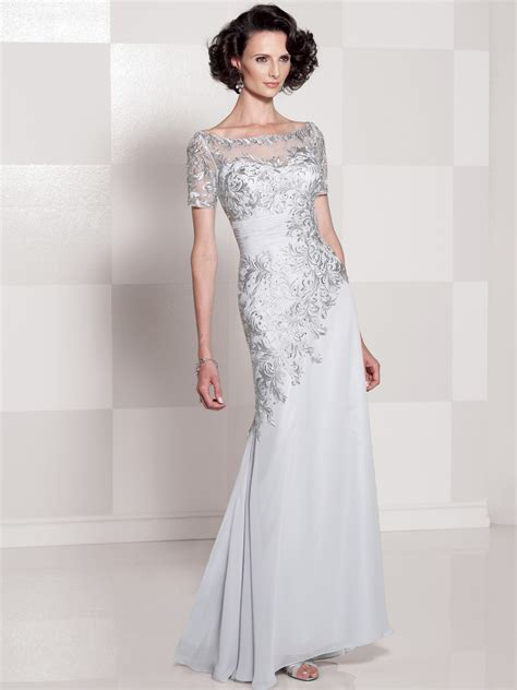 second wedding dress dress yp