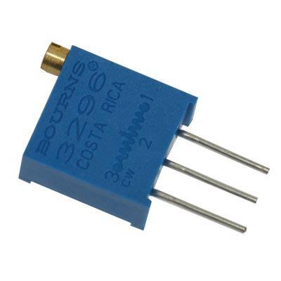 5k 1 2 watt resistor 5k 1 2 watt resistor 28 images 100x 10k ohm 1 4w axial carbon resistor rohs 1 4 100 ohm 1 2