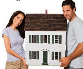 come vendere casa in fretta come vendere casa suggerimenti utili per vendere casa