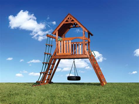 backyard adventures of middle tennessee swingsets playsets by backyard adventures of middle