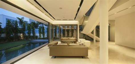 exclusive home interiors wind vault house exceptional fa 231 ade meets exclusive interiors